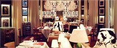 Le Royal Monceau à Paris par Philippe Starck Découvrez le Royal Monceau à Paris par Philippe Starck – Un hôtel de palais moderne avec une sensibilité artistique! | www.magasinsdeco.com #royalmonceau #hotelsdeluxe #hoteldepalais #paris #philippestarck