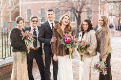 Modern-Glam-Wedding-Front-Palmer-Lauren-Fair (6 of 49)