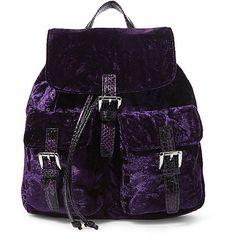 176ecb0aff 58 Best Backpacks Purses Bags images
