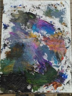 New and Used Arts & crafts for Sale in San Antonio, TX - OfferUp Craft Sale, San Antonio, Abstract Art, Arts And Crafts, Paintings, Paint, Painting Art, Art And Craft, Painting