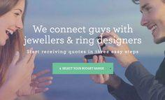 Welcome to DiamondFind.com.au – DiamondFind
