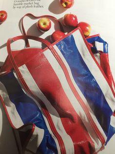 Totes, Bags, Handbags, Bag, Big Bags, Hand Bags