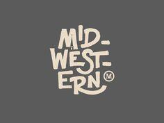Midwestern Seminary Shirt #3 by Jason Wright