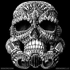 Bioworkz-Art-Geekness-(13)