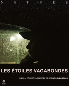 Les Étoiles vagabondes 6 juin 2019 #nekfeu Lollapalooza, Romeo Elvis, New Rap, Pochette Album, People Names, Iconic Movies, Film Serie, Documentary Film, More Photos