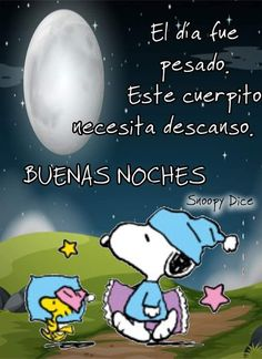 Snoopy Pictures, Funny Pictures, Good Morning Snoopy, Mickey Mouse, Spanish Inspirational Quotes, Snoopy Wallpaper, Love Is Comic, Funny Quotes, Funny Memes