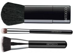 Artdeco Make Up Layering 2016 Summer Collection