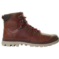 4f048c89005f30 Palladium Boots from Blackleaf