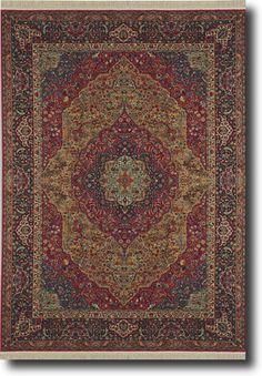 Area Rugs Oriental Rugs - Alexanian Carpet and Flooring Ontario Canada - Original Karastan