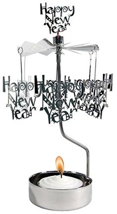 Pluto Produkter Happy New Year Rotary Candleholder Pluto Produkter http://www.amazon.co.uk/dp/B005WLJ3D2/ref=cm_sw_r_pi_dp_3yPLvb1A0Y6BW
