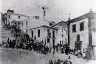 Galicia no XIX (Ariadna)