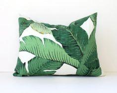 Cushions & Fabric sélectionné par Flodeau sur Etsy