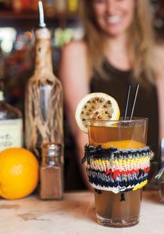 The 25 Best Cocktails in Seattle | Bars & Nightlife | Seattle Met