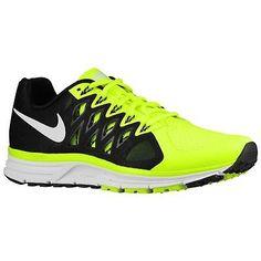 online retailer c608e 47206 Nike Zapatillas Correr zoom Vomero 9 Amarillo Volt Talla 44 Hombre