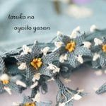 100+ En Güzel İğne Oyaları - Mimuu.com Crochet, Floral, Flowers, Jewelry, Jewlery, Jewerly, Schmuck, Ganchillo, Jewels
