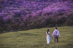 Engagement Session.  Photographer: Jessica Grazia Mangia  Venue: Ojai