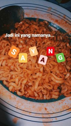 Samyan g rasa kasih sayang Funny Quotes For Instagram, Instagram Story Ideas, Food Quotes, Jokes Quotes, Aesthetic Food, Quote Aesthetic, Food N, Food And Drink, Quotes Lucu
