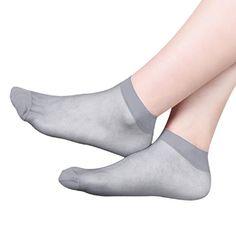 10 Pairs Socks 2016 Fashion Women's Socks Crystal Thin Transparent Thin Silk Socks Women In Summer Sokken Vrouwen 10 Colors Silk Socks, Sheer Socks, Lace Socks, Ankle Socks, Women's Socks, Mesh Socks, Crew Socks, Nylons, Silk Stockings