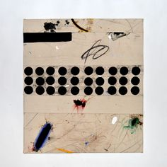 Pava Wulfert Untitled,acrylic,gesso on cotton canvas stitched. 100 x 90 x 2 cm 4 H, Saatchi Art, Original Paintings, The Originals, Artist, Cotton Canvas, Interiors, Plastering, Artists