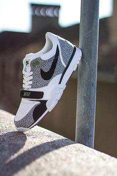 Te interesan los Zapatos que estas viendo? Pues visitarnos para ver m��s modelos a nustra web comprarzapatosonl...