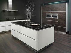 ... keuken interior inspiration keuken ideeën moderne keukens inspiratie
