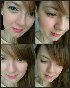 nars tinted moisturizer finland full face