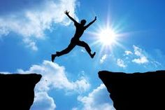 SUCCESS DEFINITION   Everybody we want to success  in life. Say, what we mean to success . Is ther...