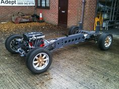 Hi Rob Look forward to the update photos. The length of the bolt/stud doesn't change the fact that the bolt is in single shear where . E Quad, Vw Tdi, Fifth Gear, Lotus Elan, Roll Cage, Weird Cars, Vintage Race Car, Dump Truck, Nascar Racing
