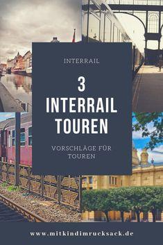 travel alone 3 Interrail Tourvorschlge. Europe Destinations, Travel Pictures, Travel Photos, Tenerife, Woodstock, Inter Rail, Best Travel Sites, Europe Train Travel, Circuit