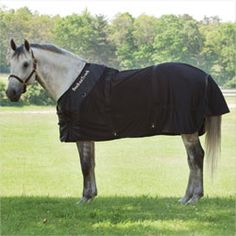 Back on Track Mesh Sheet $268.95    Designed to reflect the horse's own body-warmth, it creates a soothing far infrared heat which can help alleviate pain