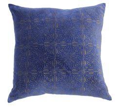 Veranda Petal Cushion