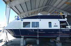 Seacamper®810 Explorer