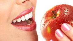 Gesunde und schöne Zähne