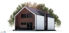 small-houses_06_house_plan_ch275.jpg