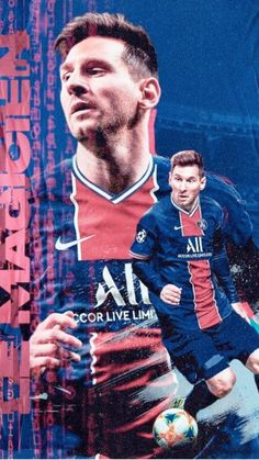 Zlatan Psg, Messi Psg, Cristiano Ronaldo Hd Wallpapers, Lionel Messi Wallpapers, Messi Pictures, Soccer Pictures, Football Squads, Ronaldo Football, Messi And Neymar