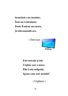 Kids Education, Names, School, Early Education