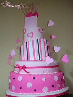 Torta+15+años.jpg (915×1229)