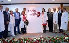León, Guanajuato se suma al programa Código Infarto del IMSS que dará cobertura a 44.1 millones de pacientes, convirtiendose en una de las áreas más grandes del mundo - http://plenilunia.com/novedades-medicas/leon-guanajuato-se-suma-al-programa-codigo-infarto-del-imss-que-dara-cobertura-a-44-1-millones-de-pacientes-convirtiendose-en-una-de-las-areas-mas-grandes-del-mundo/43195/