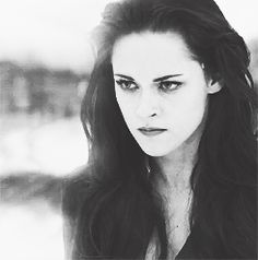 The Twilight Saga Breaking Dawn Part 2 Pic Of Bella The Protector ❤