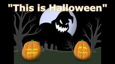 halloween light show kj92508