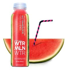 Raw republic is a vegan juice bar on magazine st in new orleans in found this little gem at costco today and it is sooo good even my hubs malvernweather Choice Image