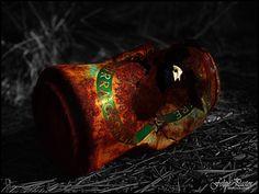 Lata de cerveza B&N-Color M6110016_HDR