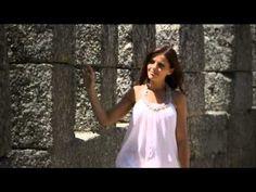 Guimarães apresentada por Sónia Araújo (versão curta)!