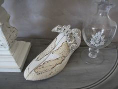 Tutu, Shabby, Vintage, Decoration, Etsy, Sneakers, Shoes, Home Decor, Zapatos
