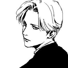 Johan Liebert | Monster