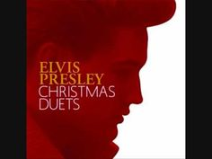 Elvis Presley - If I Get Home on Christmas Day - YouTube