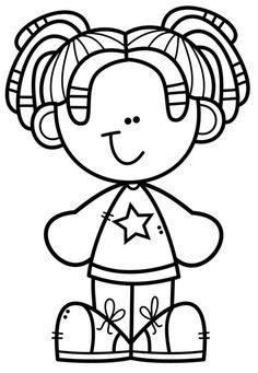 Molde / Plantilla TQM 😘 En 2020 | Moldes De Letras Timoteo Spring Coloring Pages, Cute Coloring Pages, Coloring Books, Birthday Calender, Coloring Sheets For Kids, Kids Coloring, Writing Images, 2 Clipart, Small Paintings