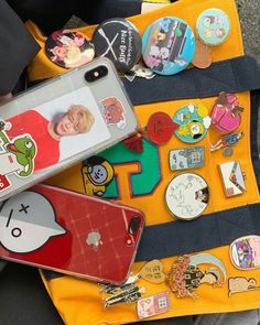 Kpop Phone Cases, Iphone Cases, Bts Bag, Army Room Decor, Aesthetic Phone Case, Kpop Merch, Cute Cases, Bts Lockscreen, Kpop Aesthetic