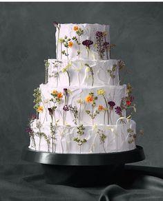 Cake inspiration...