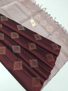 Indian Silk Sarees, Pure Silk Sarees, Saree Models, Seiko, Blouse Designs, Join, Collections, Pure Products, Bridal